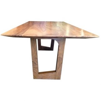 D Dining Table